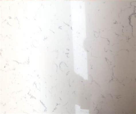 Bianco Carrara Quartz Countertop by Quartz Bianco Carrara Countertops Manufacturer Sdc Plus Quartz Countertop Vanity Tops