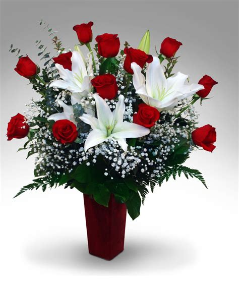 send flowers on valentines day choosing flowers to send messages on s