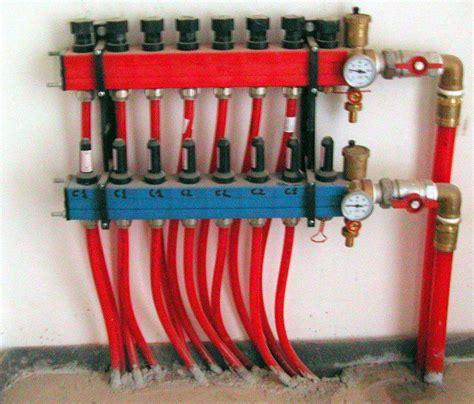 Is Pex Plumbing by Pex Plumbing Pipe Information