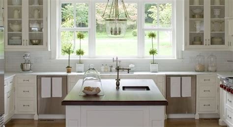 homestyle kitchen island windows over the sink and colorcombos i love the eggs