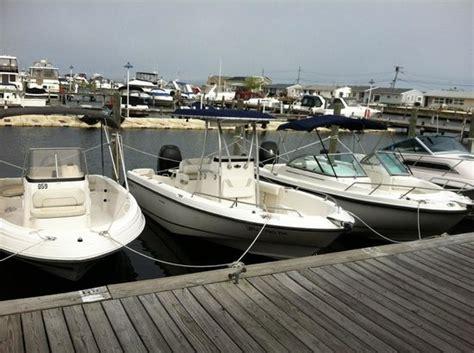 boat rentals ocean beach nj ocean beach marina aqua rentz lavallette all you need