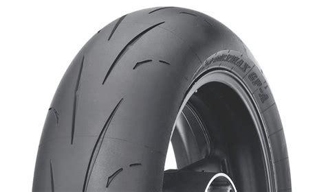 Ban Dunlop Sport Max dunlop launches sportmax d211 gp a tires autoevolution