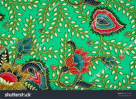 doodle photography malaysia beautiful malaysian batik pattern stock