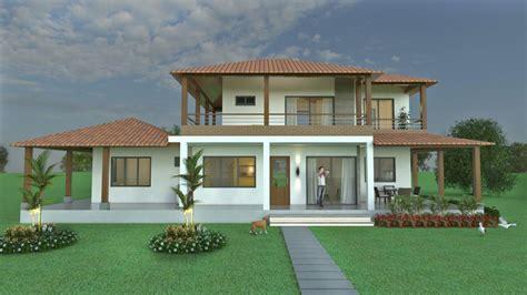 dise o de casas bonitas diseno exteriores fachadas casa hogares frescos fachadas