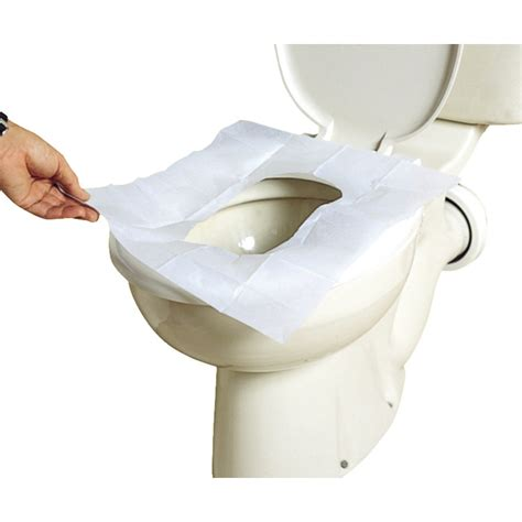 bathroom seat cover korjo toilet seat cover bivouac online store