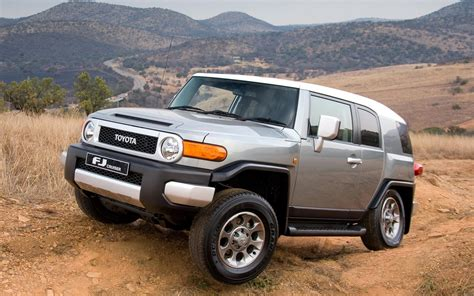 Toyota Jeep Toyota Jeep Wallpaper Johnywheels