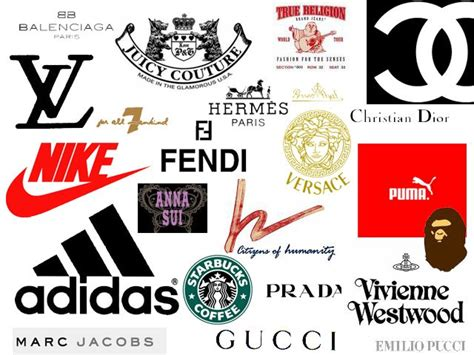 boat brands starting with s the a to z of shoes you would like to know