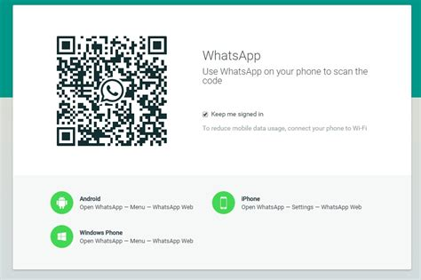 simplest steps to install whatsapp on pc how to and install whatsapp on pc laptop easily updated