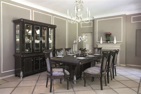 Dining Room For Sale In Lebanon Presidential Suite Castlemartyr Spa Golf Resort Co