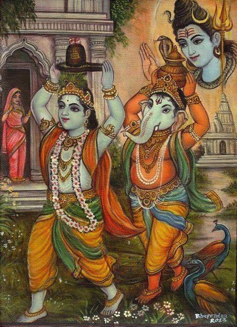 imagenes religiosas hindu mejores 11 im 225 genes de oraciones en pinterest oraciones
