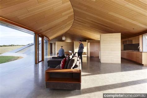 grand designs australia houses grand designs australia inverloch sand dune house completehome