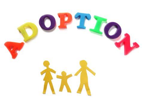 rescue san jose san jose adoption attorney adoption attorney in san jose ca