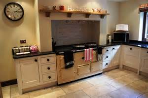 Wickes Kitchen Design Service by Office Furniture At Home Trend Home Design And Decor