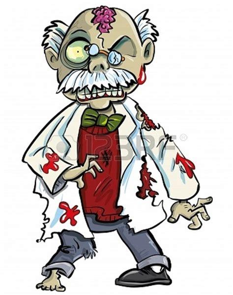 tattoo kartun zombie 25 best ideas about scientist cartoon on pinterest the