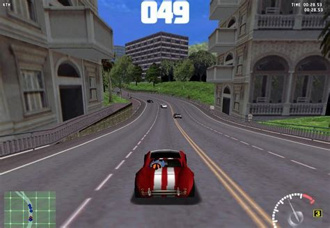 drive quiz test drive 5 game free download full version for pc
