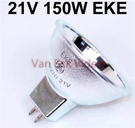 eke l 21v 150w frompo home page