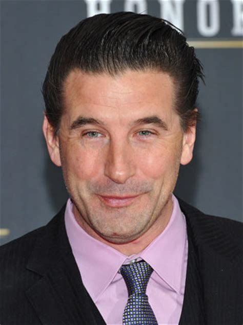 billy baldwin billy baldwin joins america s copper for season 2