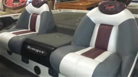 custom replacement boat covers original and custom boat covers l s auto trim