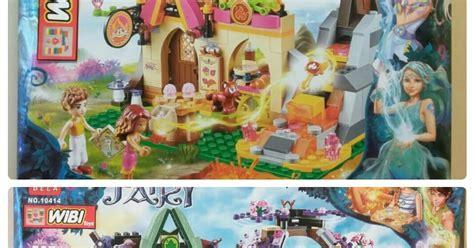Walkie Talkie Anak 1 Pasang 2 mainan lego anak perempuan mainan anak perempuan