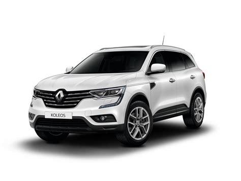 Car Comparison Uae by 2017 Renault Koleos Prices In Uae Gulf Specs Reviews