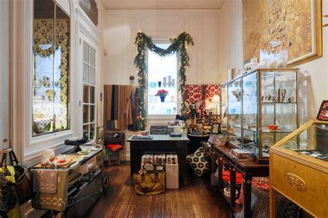 Cool Shop Petit by Best Museum Gift Shops Wsj