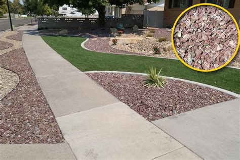 Bulk Landscape Rock Utah Utah Yard And Landscaping Ideas Asphalt Materials