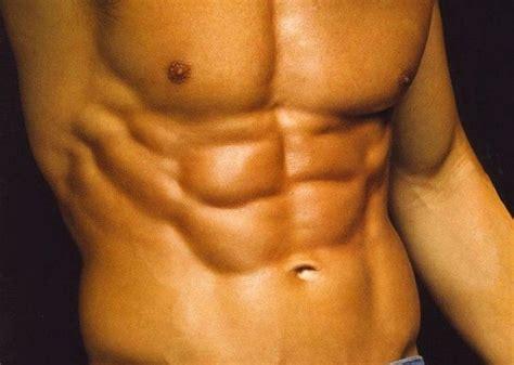 abdominales en casa para hombres consejos para definir mejor los abdominales