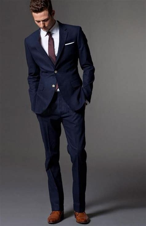 Handmade Mens Suits - best 25 tailor made suits ideas on custom