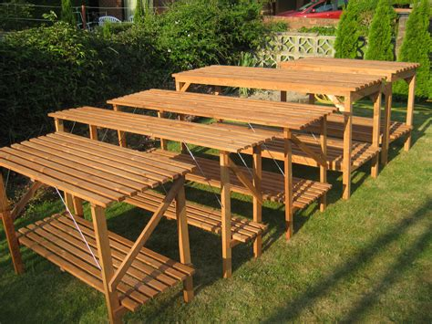 greenhouse benches uk folding greenhouse staging llandudno colwyn bay