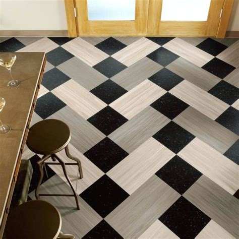 black white checkered vinyl flooring laferidacom