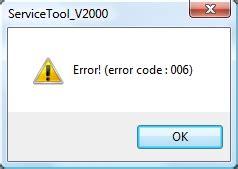 reset tool error 006 canon service tool v2000 free download extra bonus chris
