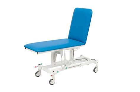 medical couch medical couch citrine amc 2570