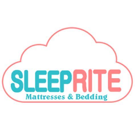 Sleeprite Mattress by Sleeprite Mattresses Bedding Furniture Arab