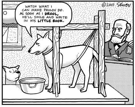 pavlov experiment ivan pavlov classical conditioning dogs biography