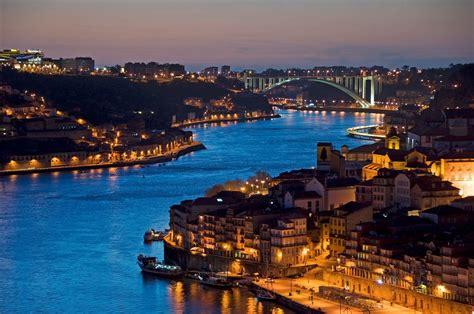 nightlife in porto porto tour nocturna tour porto airport transfer