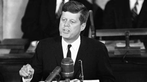 Jfk S | read the last lines of the speech jfk was supposed to give