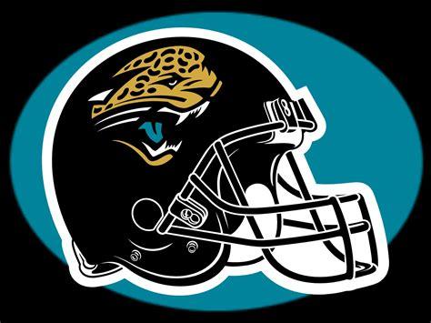 jacksonville jaguars helmet color jacksonville jaguars logo jaguar logo images johnywheels