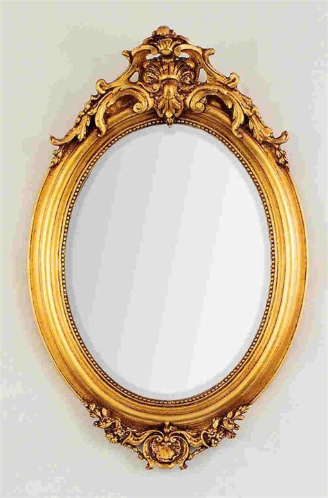 Home Decor Websites Uk by 25 Best Ideas About Oval Frame On Pinterest Trampoline