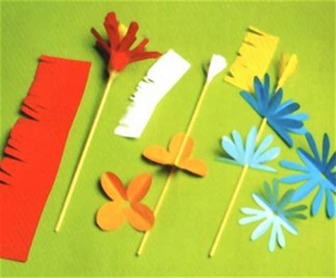 fiori di carta come realizzarli fiori di carta crespa come realizzarli