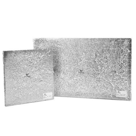 controsoffitti isolanti termici isolanti termici innovativi cartongesso e controsoffitti