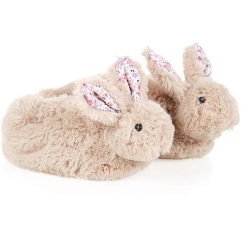 bunny slippers for 25 best ideas about bunny slippers on sewing