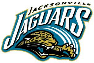 Jacksonville Jaguars Photos Jacksonville Jaguars Nfl Photo 4312030 Fanpop
