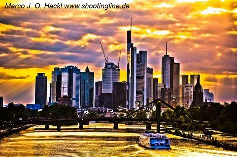 fotografen frankfurt fotograf frankfurt marco j o hackl photography