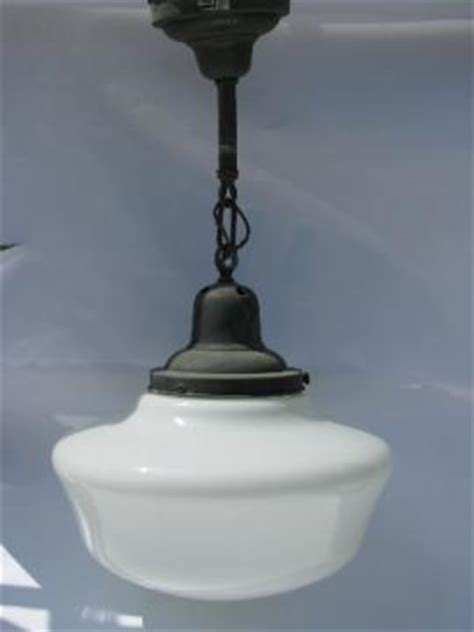 Vintage Swag Ls by Schoolhouse Style Light Fixtures A Conventional And Lasting Lighting Style With Schoolhouse A