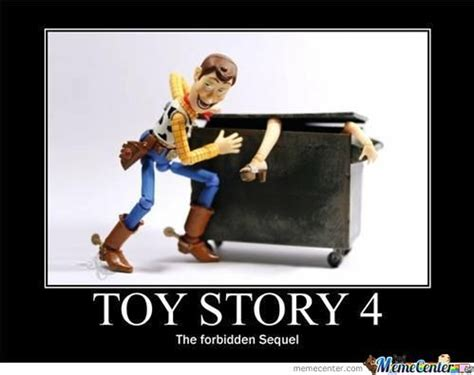 Toys Story Meme - toy story by anejavishesh meme center