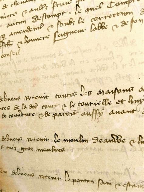 letter of explanation gent studies research meet us at the 1395