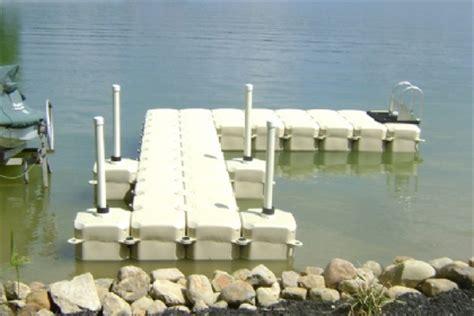 boat dock walkways l shape floating boat dock walkway floating walkways
