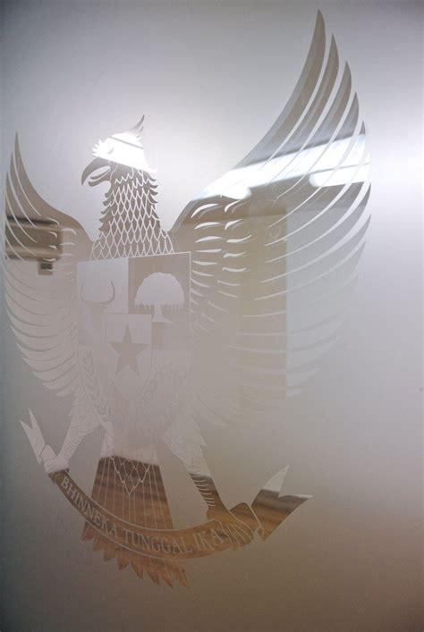 consolato indonesia roma ambasciata di indonesia a roma fabio cipriano emanuela