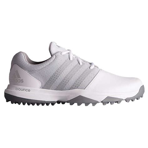 new adidas 2017 mens 360 traxion golf shoes choose your size and color ebay