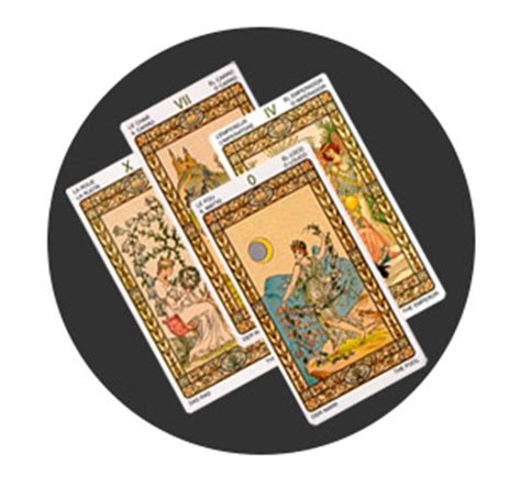 tirada de cartas gratis pisis enero 2016 hor 243 scopo mensual virgo enero 2016 el mundo